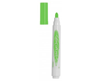 Whiteboard Marker (Set Pack)
